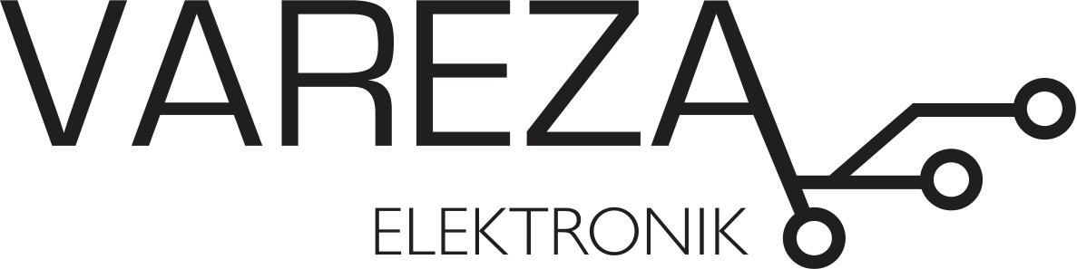 Vareza-Logo