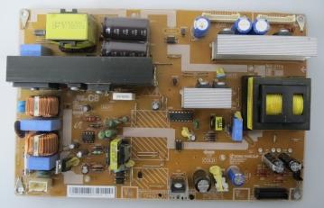 BN44-00234A (MK37P6T) Power Supply Unit