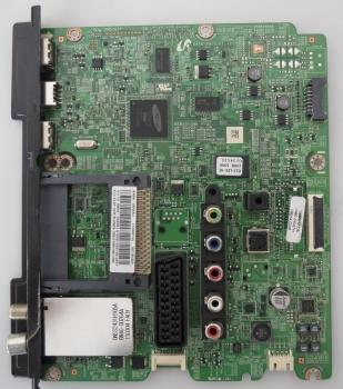 BN41-01955A BN94-06465J Mainboard z.b für UE42F5070