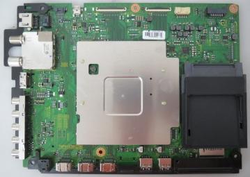 Mainboard TNPH1038 1A z.B. für TX-L42ETW60/ETF62, L50ETX64