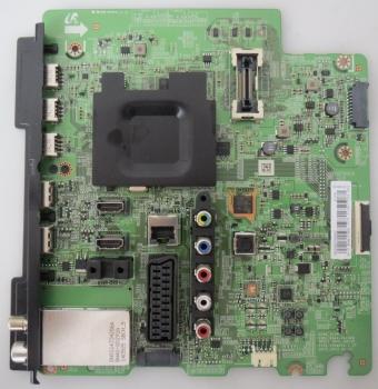Mainboard BN41-02156A  z.b für Samsung UE50H6270, UE50H5570