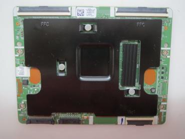 T-Con BN41-2297A LSF650FJ08