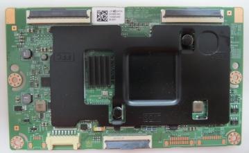 T-Con BN41-02110A LSF400HF04 z.b für UE40J6250/6410/6470/6600 UE40H6470/6270