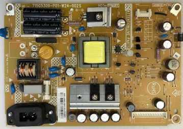 Netzteil 715G5309-P01-W24-002S z.B. für 24PFL4008K