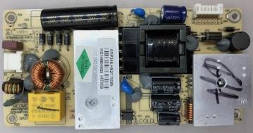 Netzteil AMP24S-HS REV:1.0 z.B. für LHD24D33SEU