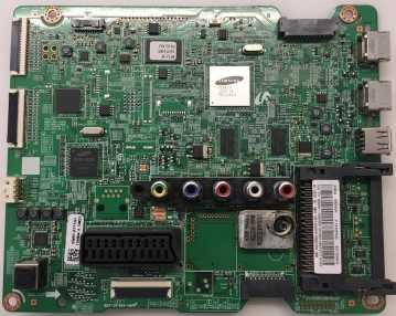 Mainboard BN41-01963D BN94-06230F z.B für PS51F4900