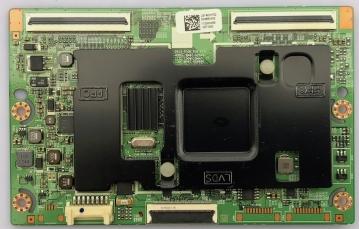 T-Con BN41-02069A LSF400HF02 z.B. für UE40F6740 , UE40F6340
