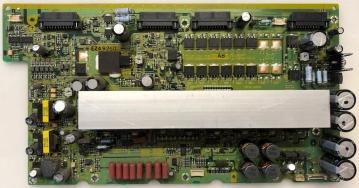 SC BoardTNPA3106 AB 1SC z.B. für TH-37PA30