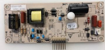 LED Driver ZNL193-05
