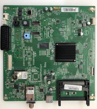 Mainboard 715G6094-M01-002-004N z.B für 42PFK5199