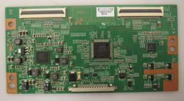 T-Con S100FAPC2LV0.3 , BN41-01678A LSJ460HN01-S z.B. für UE46D5000, UE46D5700