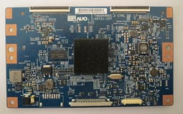 T460HVN05.3 46T21-C07 T-Con z.B. für UE46F6500 , UE46F6740 UE46F6470 , UE46F6640 , UE46F6170 , UE50F6470 , UE50F6500