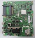 Mainboard BN41-01812A ; BN41-01812 z.b für UE40EH5450, UE40EH5300