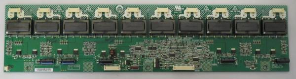 Inverter V183 4H.V1838.461/B z.B. für LE37M86 , 37PFL7662 , LE37M87BD