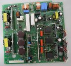 PSU PFW-421 ZL065W PDA10105D M FOR FUJITSU PLASMA TV