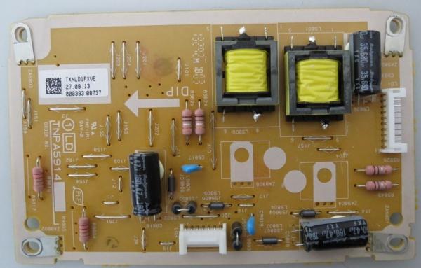 LED Driver TNPA5914 z.b für TX-L50BLW6
