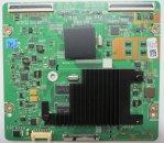 T-Con BN41-01790C LSJ460HQ02-S z.b für UE46ES7000/7090/8090