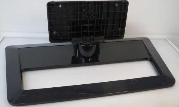 Standfuß TV Ständer für LG 42LS575S