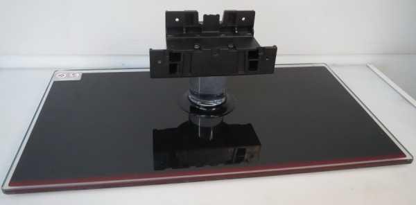 Standfuß TV Ständer BN61-05327X für Samsung LE32B460B2W