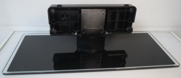 Standfuß TV Ständer für Telefunken T55R985