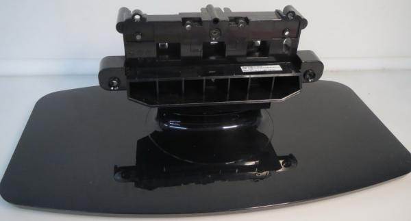 Standfuß TV Ständer für Philips 32PFL605H/12