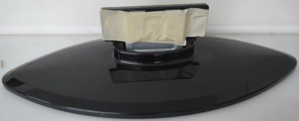 Standfuß TV Ständer für Telefunken T32761L