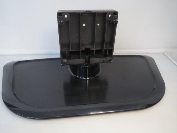 Standfuß TV Ständer für LG 42PN450D
