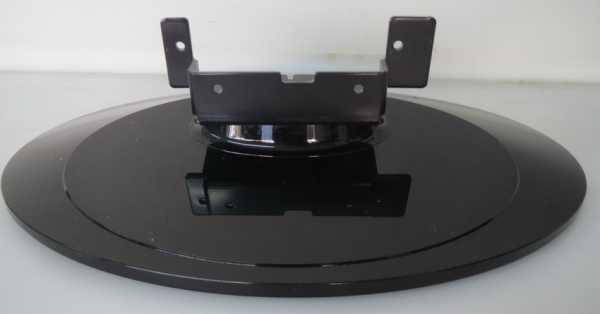 Standfuß TV Ständer TUXA323 für Panasonic TX-L32X15P