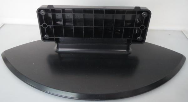 Standfuß TV Ständer für Telefunken T37KWM875FHD