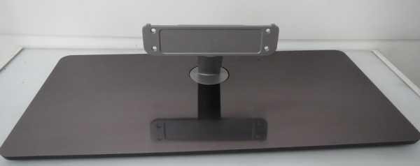 Standfuß TV Ständer für Philips 40PFL5537K/12