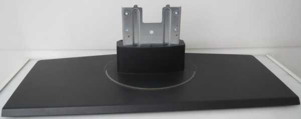 Standfuß TV Ständer für LG 32LC41ZA