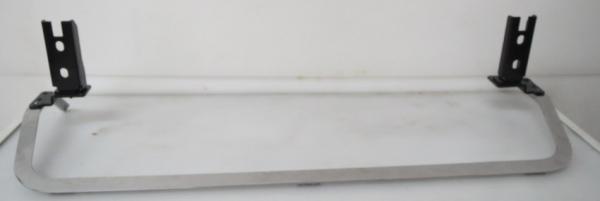 Standfuß TV Ständer für Sony KD-49X8308C