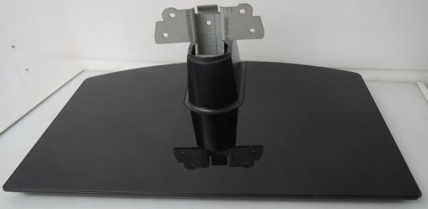 Standfuß TV Ständer für Sony KDL-46W5820