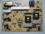 Netzteil Sony 1-881-893-11 APS-261  z.B. für Sony KDL-46HX805