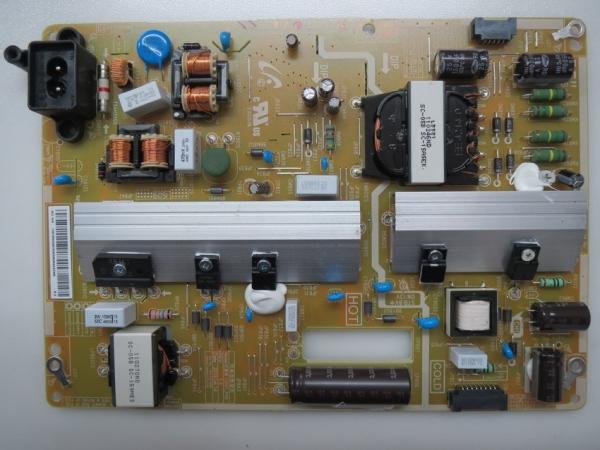 Netzteil BN44-00704E L55S1_FHS REV 1.3 z.b für UE50J5500, UE50J6275, UE50J6200, UE55J6250, UE55J5670, UE55J6150