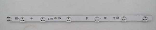40-3535LED-60EA-R D1GE-400SCB-R3 CY-DE400BGSV1V LED Backlight z.b für UE40EH5000 LH40MDBPLGC