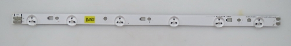 40-3535LED-60EA-L D1GE-400SCA-R3 CY-DE400BGSV1V LED Backlight für UE40EH5000 LH40MDBPLGC
