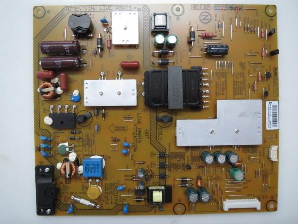 Netzteil FPS113-4FS01, FPS143-4FS01 z.b für 55PFS8159