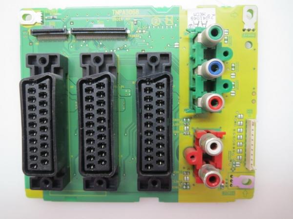 Mainboard TNPA3068 2H z.b für TX-32LX1F