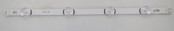 LC420DUE 6916L-1957A 42_B type Rev01 LED Backlight z.b für 42Y330C, 42LB620V, 42LB580