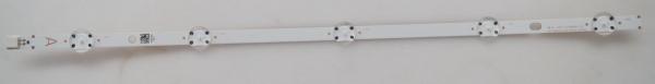 SVV490A32A_5LED_Rev04_150730 VES490UNDL-2D-N11 LED Backlight für D49F279N3CW, MD31095BE, DL49F280P3CW, D49F287N4CW