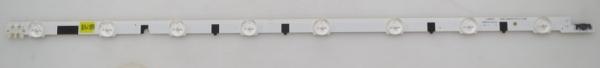 D2GE-400SCA-R3 GY-GF400CSLV1H , CY-HF400CSLV2H LED Backlight für UE40F6500/6510/6170/6470
