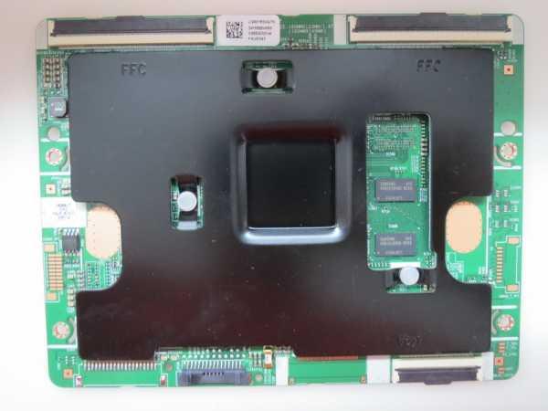 T-Con BN41-02291A LQ601R3HA7K z.b für UE60JU6850