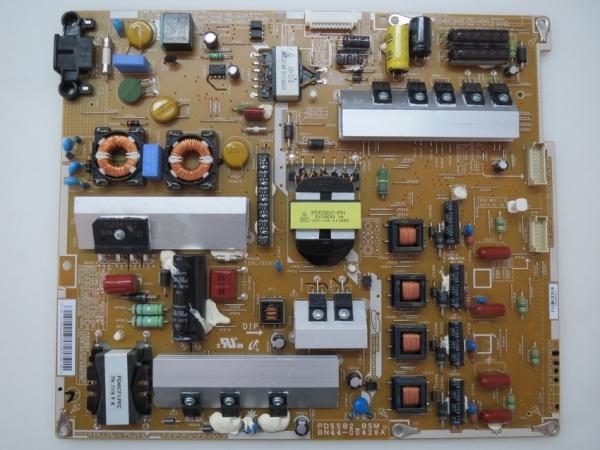 Netzteil BN44-00428A PD55B2_BSM z.b für UE55D8090