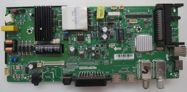 Mainboard TP.MS3463S.PB711 LSC320AN02  z.B. für  LG-32CHE4042E