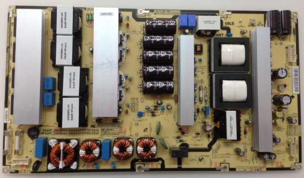 P64PF_DSM BN44-00603A PSPF881503A Netzteil z.b für PS64F8590