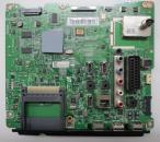 Mainboard BN41-01812A BN94-05678Z z.b für UE55ES6100