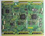 CONTROL BOARD TNPA3983 1D z.b für TH-50PZ700E