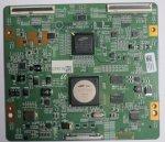 T-CON S240LABMB3V0.7 LSJ460HQ01-S z.B. für UE46D8090 , UE46D7090