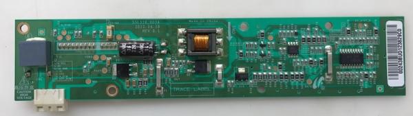LED Driver SSL320_0D3A z.B. für 32VLE5302, 32VLE5303, 32PFL3107, 32VLE4302, 32VLE5400, 32/122-GB-5B
